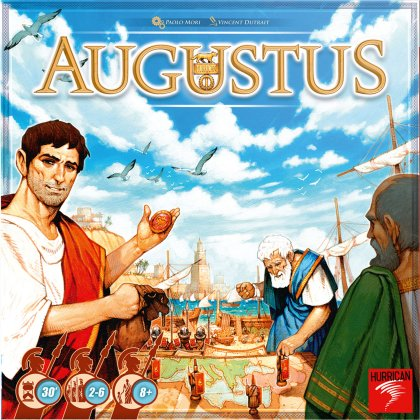 http://jeuxsoc.fr/a/augus_01.jpg