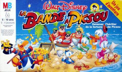 Jeux de societés sur nos dessins animés et jouets préférés Bandp_01