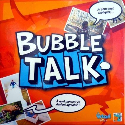 http://jeuxsoc.fr/b/bubbl_01.jpg
