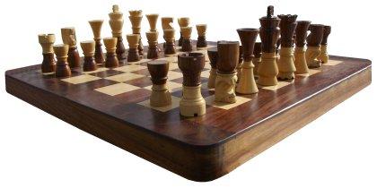 Chess Revers Chesr_03