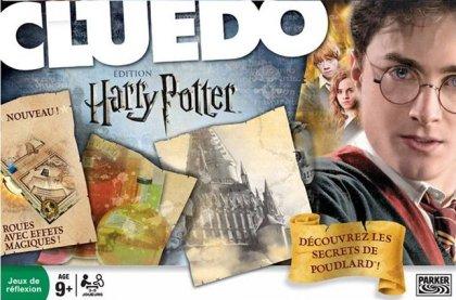Jeux de Société Harry Potter Cluhp_01