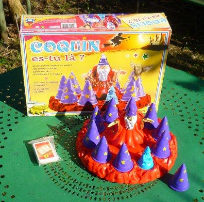 jeux de transformers daventure