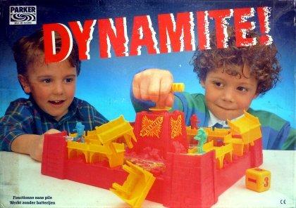 [Nostalgie] Jeux et jouets de votre enfance - Page 3 Dynap_01