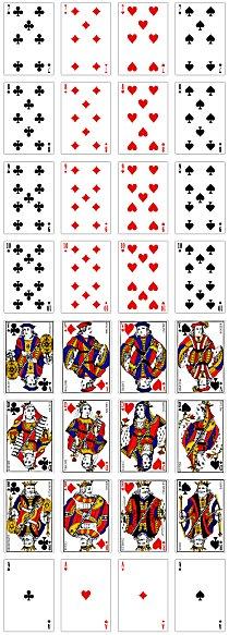 Beep beep casino no deposit bonus