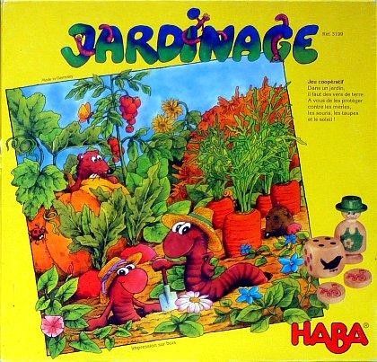 """Résultat de recherche d'images pour """"jardinage haba"""""""