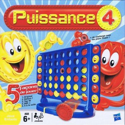 http://jeuxsoc.fr/p/pui45_01.jpg