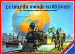 http://jeuxsoc.fr/t/t_m80.jpg