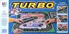 [vente/donation] Vieux jeux Turbo
